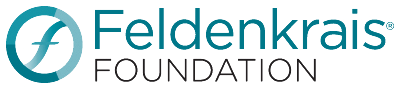 Feldenkrais Foundation